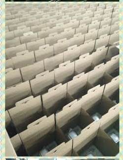 HuddleCam's in boxes