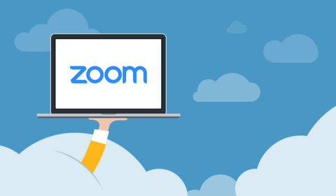 Free Guide Book to Zoom