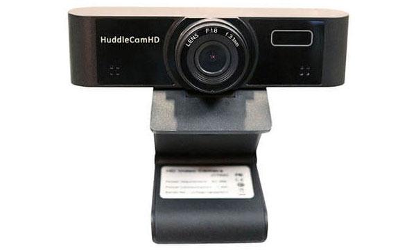 HuddleCamHD Webcam Extended