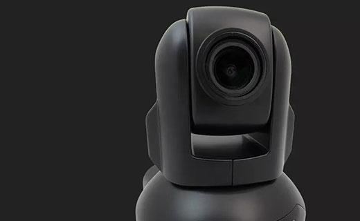Affordable 3X Webcam