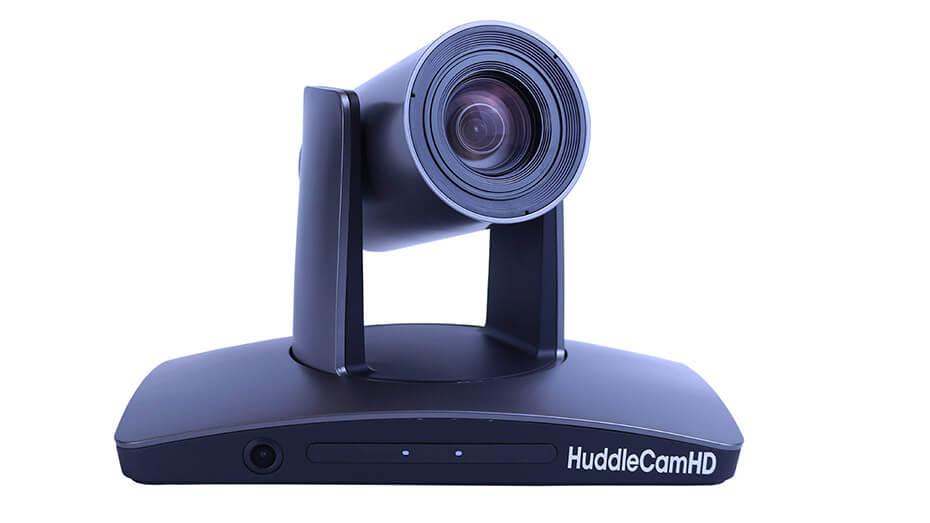 SimplTrack2 Auto Tracking Webcam