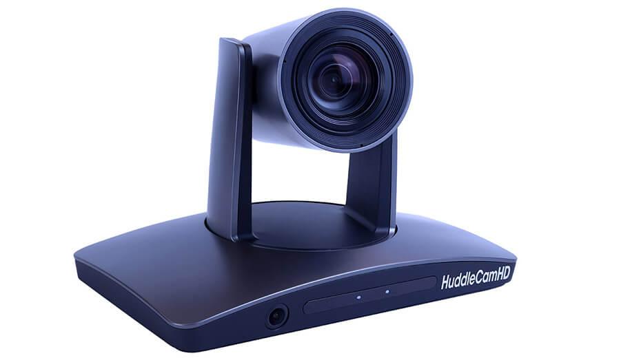 SimplTrack2 Auto Tracking Camera