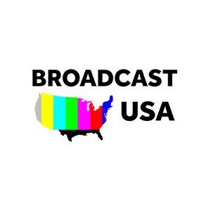 Broadcast USA