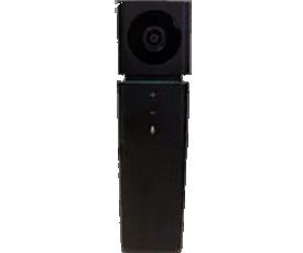 webcam-snippet-2