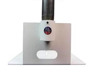 HCM 2C set screw