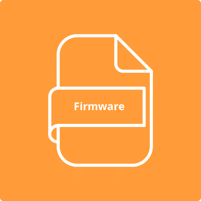 firmware tool