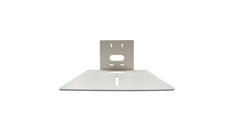 lg-white-wall-mt-front