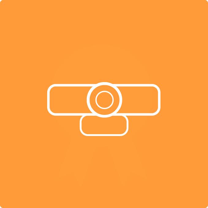 webcam tool