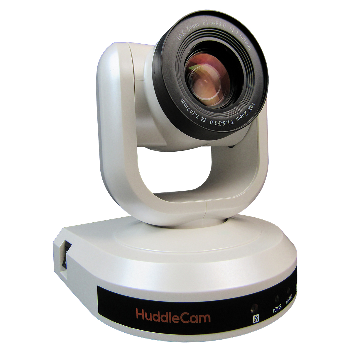 HC10X-WH-G3 Webcam angle